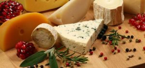 cropped-cheese-deli141